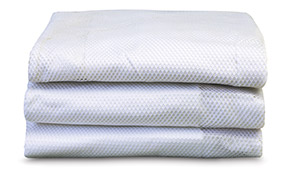 SleepFresh Crib Covers-3