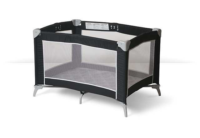 Sleep n Store-No Bassinet