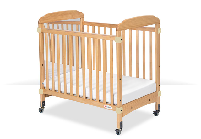 Crib Saver Crib Bumpers Serenity & First Responder