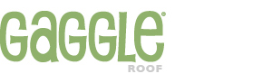 Gaggle Roof