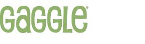 Gaggle Buggy