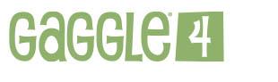 Gaggle4 Buggy