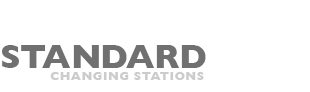 Standard Changing Stations