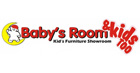Baby's Room & Kids Too