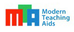 Modern Teaching Aids Pty Ltd.
