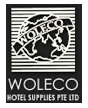 Woleco Hotel Supplies Pte Ltd.
