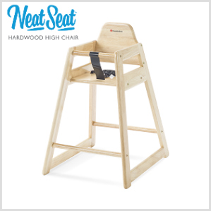 Neat Seat High Chair