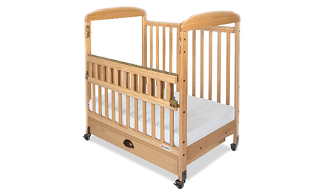 Child Care Cribs
