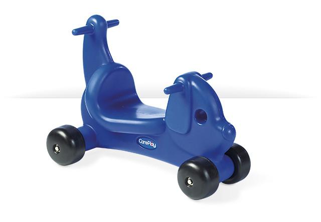 CarePlay Puppy