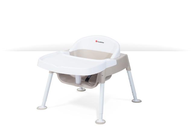 Secure Sitter Premier Feeding Chair