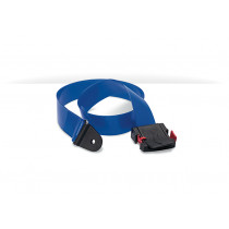 Belt Replacement Kits - Changing Stations