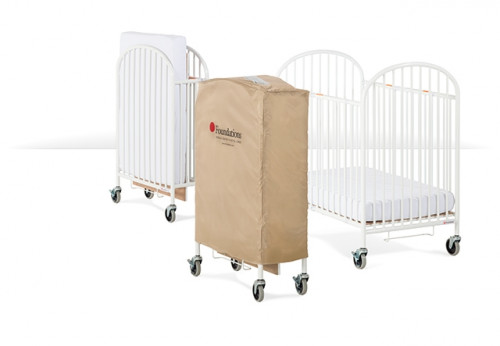 Pinnacle Compact Crib Saver