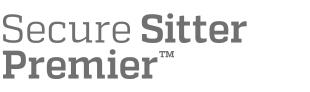 Secure Sitter Premier