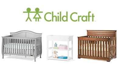 Child Craft