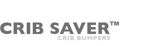 Crib Saver Crib Bumpers