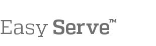 Easy Serve