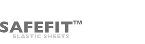 SafeFit Elastic Sheets