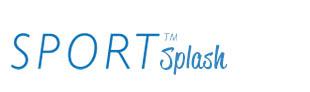 Sport Splash