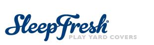 Foundations SleepFresh Covers Logo
