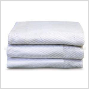 Sleepfresh crib covers