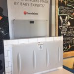 Foundations® Partners in Baby Changing Stations Grant Program