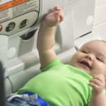 Baby Changing Station Tips, Best Practices and Resources