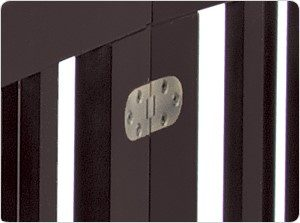 Foundations quality hotel crib