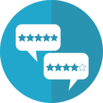 HOW CHANGING STATIONS, CLEAN RESTROOMS AFFECT CUSTOMER REVIEWS